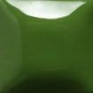 "4¼"" X 4¼"" Green Standard Tile"