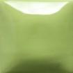 Lime Light SC-78