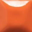 """4¼"""" X 4¼"""" Orange Standard Tile"""