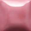Pink A Dot SC-70