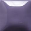 Purple Haze SC-53