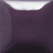 "4¼"" X 4¼"" Purple Standard Tile"