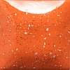 Speckled Orange-A Peel SP-275