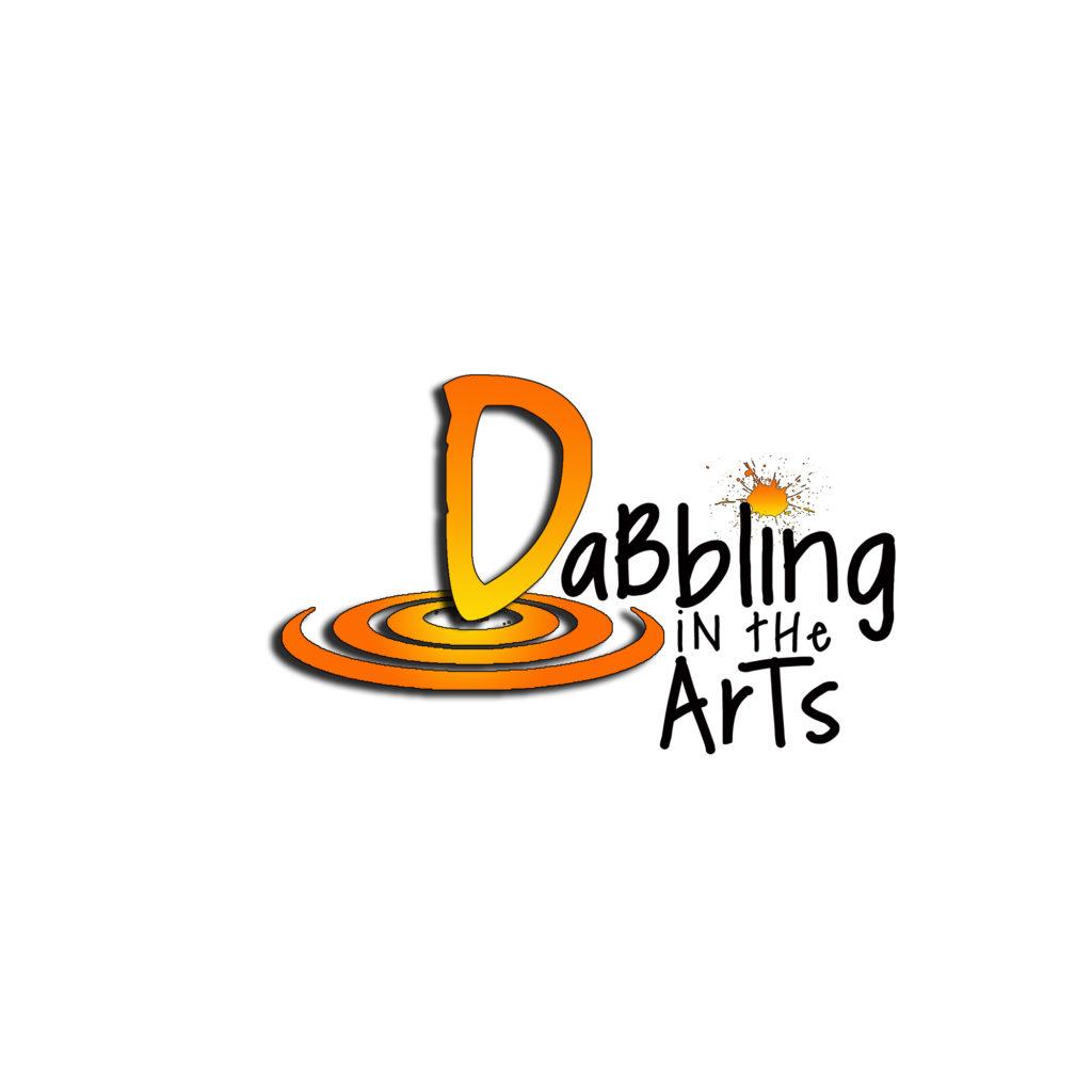 dabbling-final